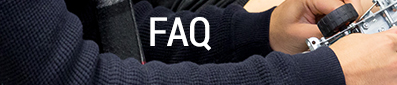 Master FAQ