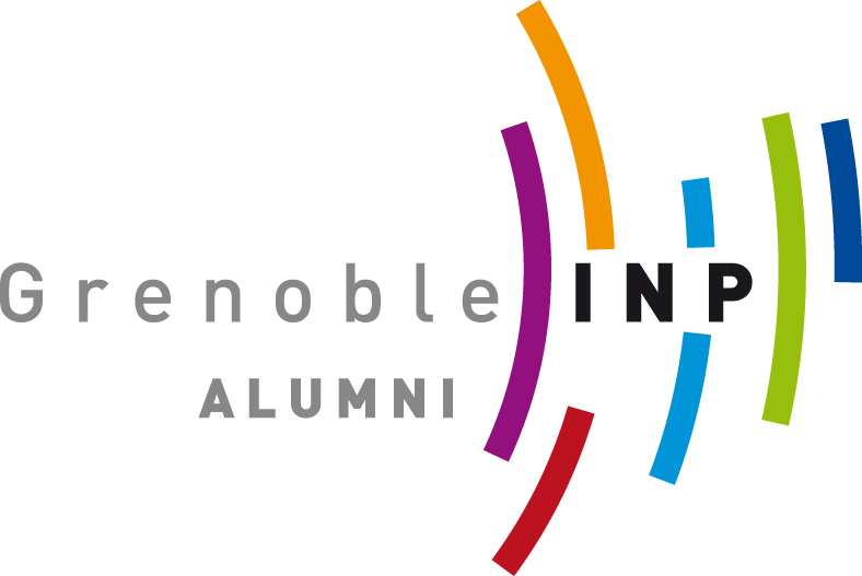 GrenobleINP-Alumni-Logo-788x527