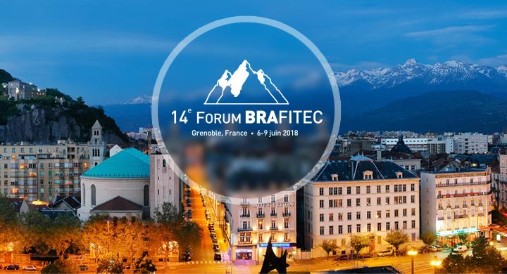 Brafitec - 2018 - Caroussel (720x390).jpg
