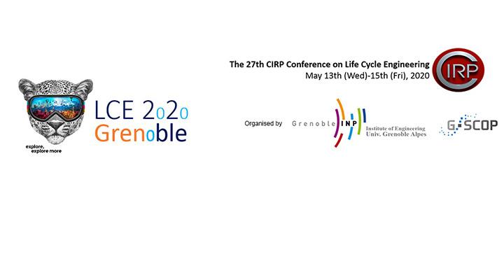 carroussel CIRP LCE 2020.jpg