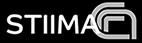 Logo CNR STIIMA Milano