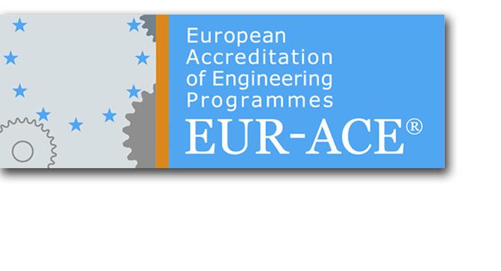 EURACE_logo2.jpg