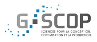 GI_GSCOP-logo.png
