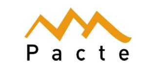 GI_PACTE-logo.jpg