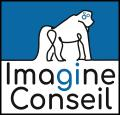 Logo Imagine Conseil