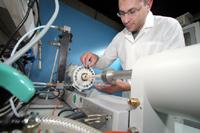 Recherche et expérimentation sur les matériaux3