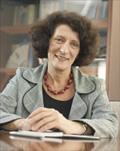 Jeanne Duvallet, Directrice de Grenoble INP - Génie industriel
