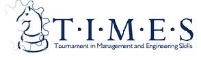 La compétition Times est organisée chaque année par l'ESTIEM