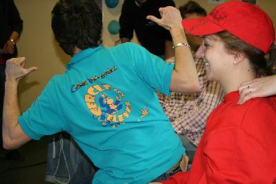 Campagne cercle des élèves 2010