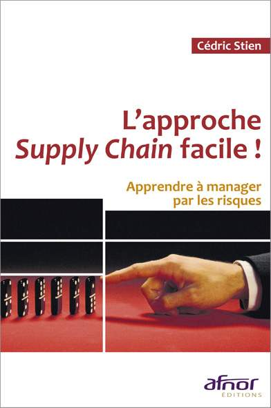 Apprendre la supply chain facile