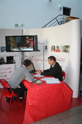 GI_Forum Entreprise 2010