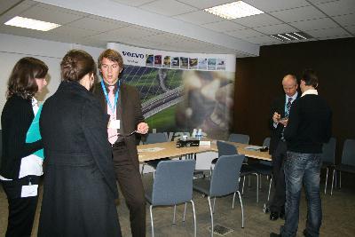 GI_Forum Entreprise 2010-2