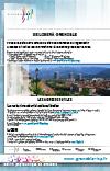 Fiche se loger Grenoble