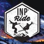 Logo INP Ride