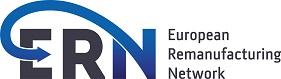 European Remanufacturing Network