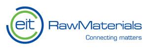 Logo EIT RawlMaterials