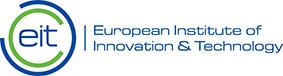 Logo EIT (European Institute of Innovation & Technology)