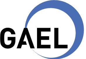 logo_gael_couleur_fr Sans texte.jpg