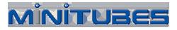 Minitubes SA logo