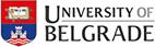 Logo University of Belgrade
