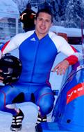 Romain Heinrich